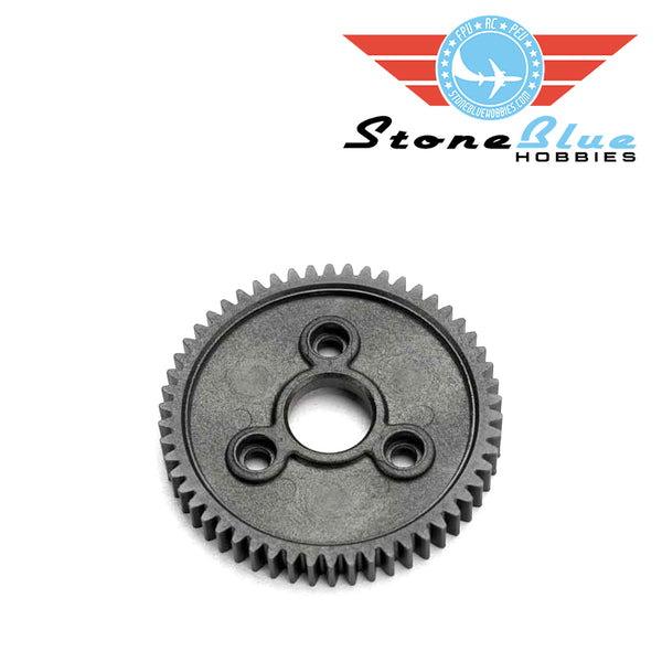 Traxxas 54-tooth Spur Gear 3956