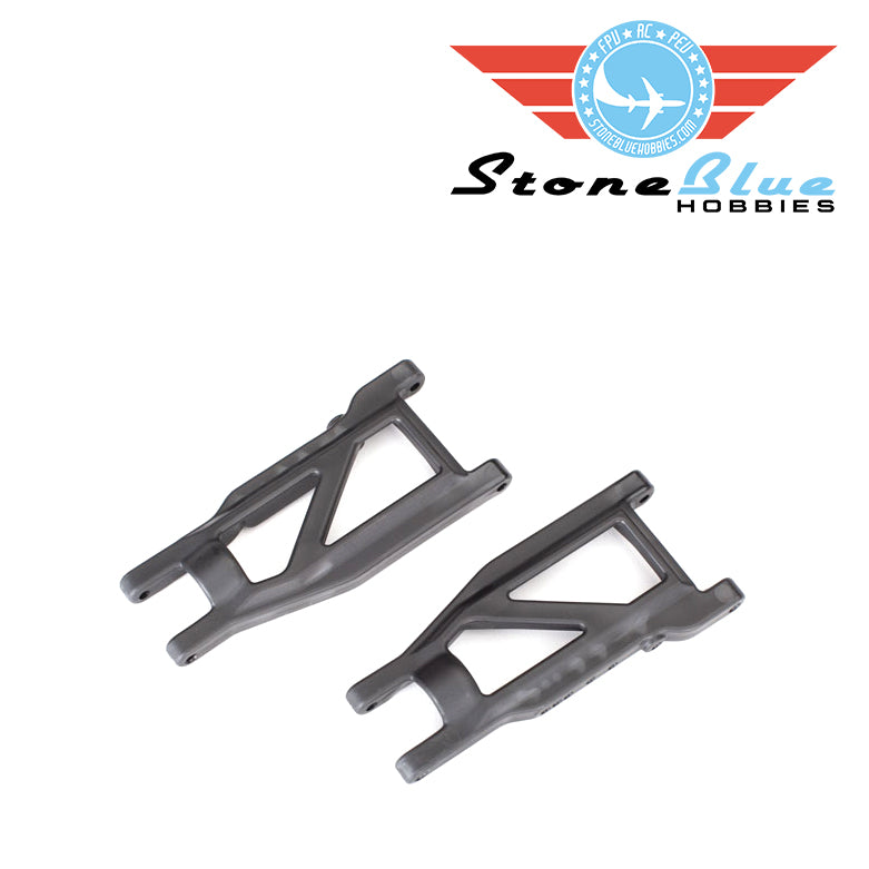 Traxxas Heavy-Duty Suspension Arms 3655R