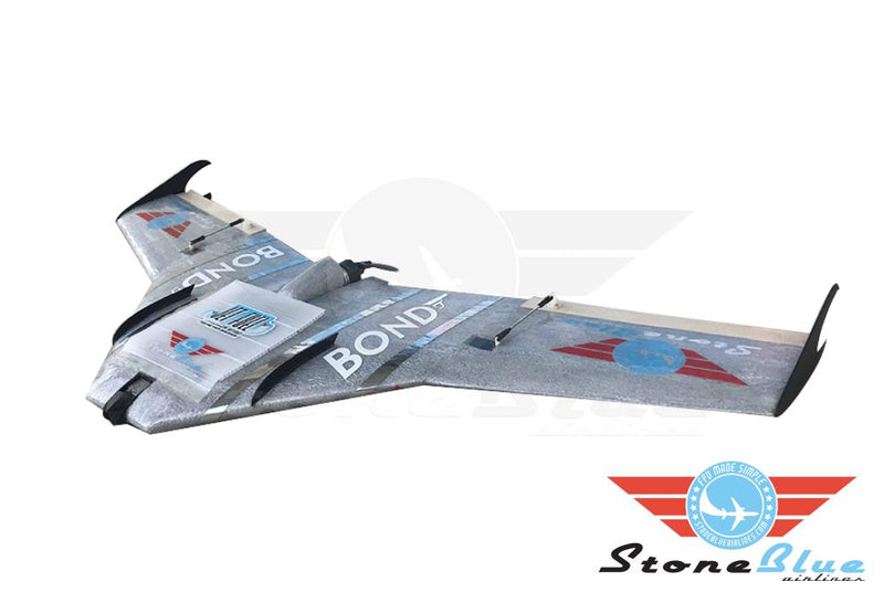 "VAS Wyvern V3 40"" Wing *SPECIAL ITEM, PLEASE CALL TO ORDER*"