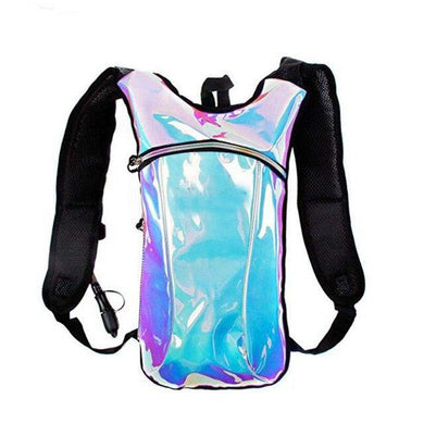 Xeo Festival Hydration Backpack - WorstNights