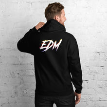 Load image into Gallery viewer, EDM Hoodie - WorstNights Brand™ - WorstNights