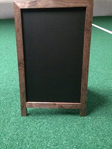 Best 22 Black Chalkboards