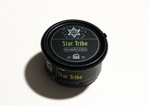 Star Tribe - Productive Organizing