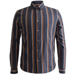 Northern Classic Collar Shirt