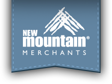 New Mountain Merchants