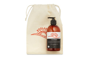 Boolamarr Gift Packs - New Mountain