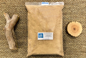 Western Australian Superfine Sandalwood Powder - New Mountain