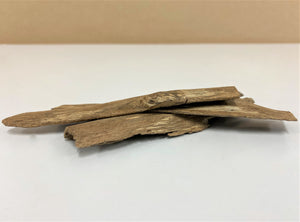 Australian Agarwood Chip 10g