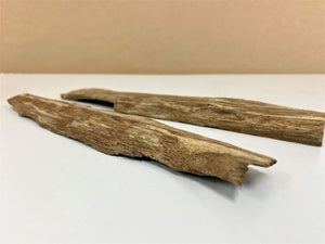 Australian Agarwood Chip 24g