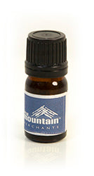 Santalum spicatum Essential Oil - Standard Grade - New Mountain