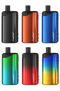Freemax Autopod50 Pod System - 4ml