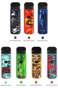 SMOK Nord Pod System - Resin Edition