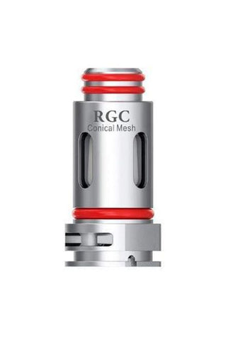 SMOK RPM80 RGC Replacement Coils - 5pk