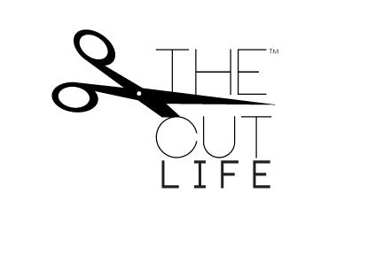 The Cut Life