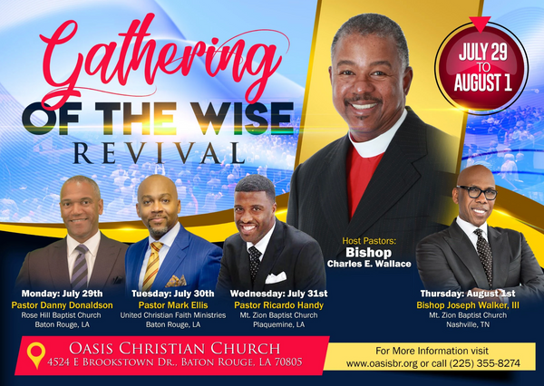 Worldclass Church Flyer, Event Flyer Design