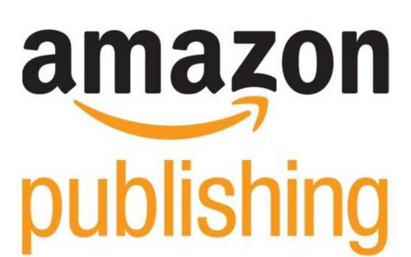 Publish Book to Amazon