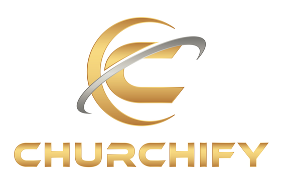 Churchefy
