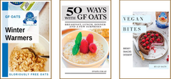 GF Oats Ebooks
