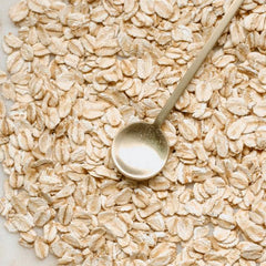 Can Oats really be Gluten Free?
