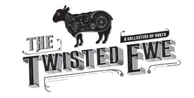 The Twisted Ewe