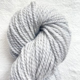 Blue Sky Fibers - Woolstok