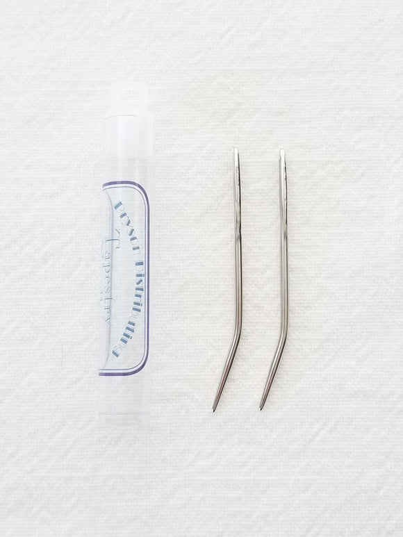 Bryson Bent Tip Tapestry Needle
