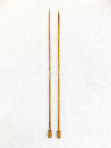 Knitter's Pride Dreamz Straight Needles