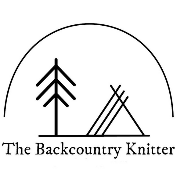 The Backcountry Knitter Trunk Show