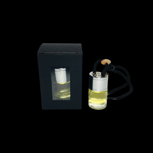TAFF Princess Pearl Car Diffusers