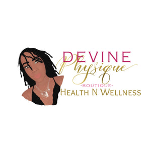 DeVine Physique Health & Wellness