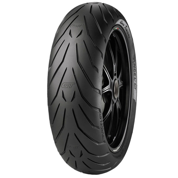 Pirelli Angel GT 190/55-17 $200.00 4pcs only while stock last