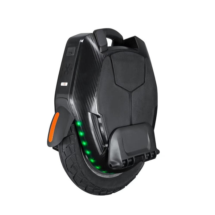 Electric unicycle - 2019 New Model