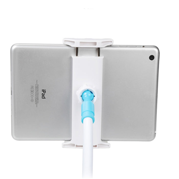 Tablet Holder 85/130cm Long Arm for Phone/Tablet