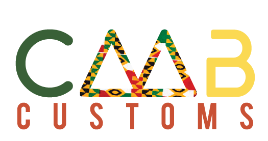 CAAB CUSTOMS
