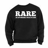 Rare Breed Sweat