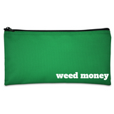 Medicine Money Bag
