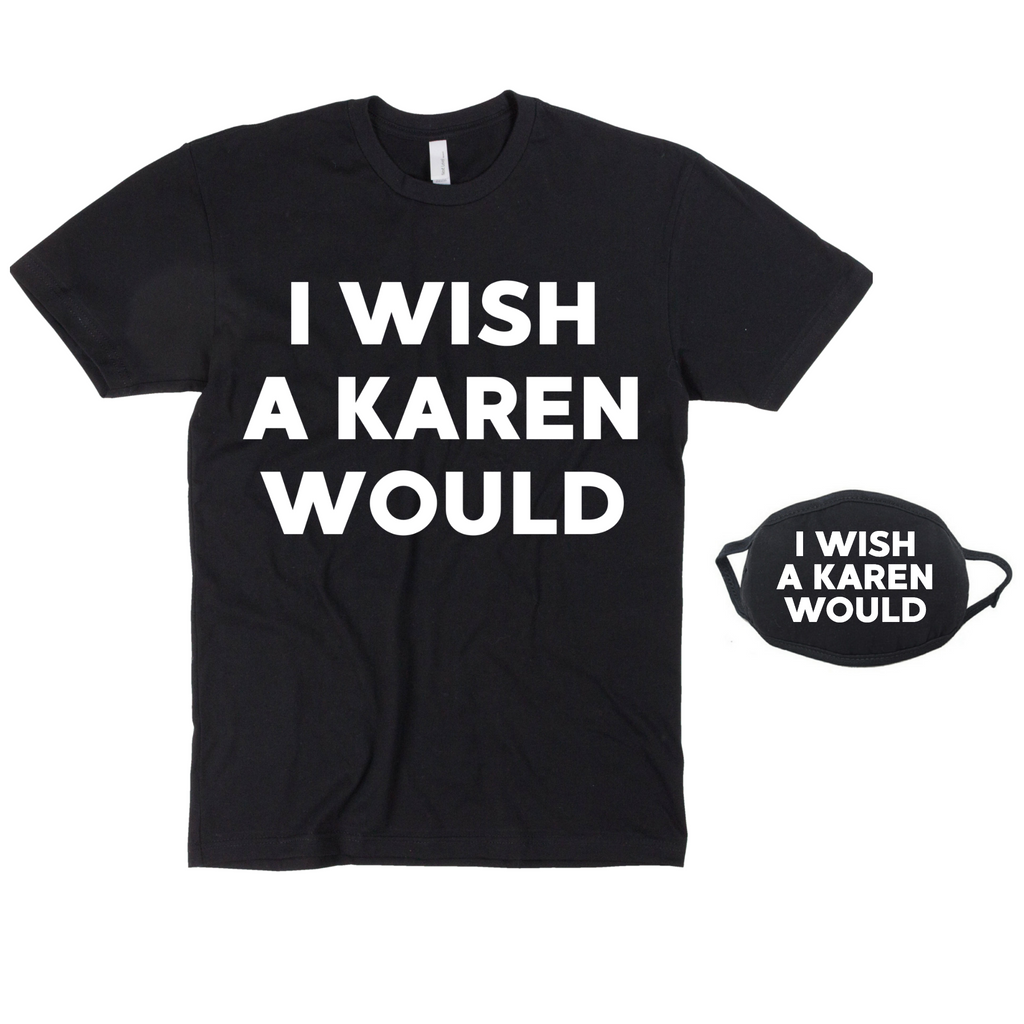Karen Bundle