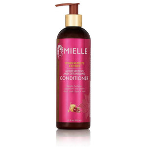 Mielle Organics Pomegranate & Honey Moisturizing and Detangling Conditioner