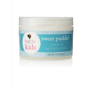 Camille Rose Kids Sweet Puddin'