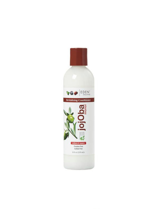 Eden BodyWorks Jojoba Monoi Revitalizing Conditioner