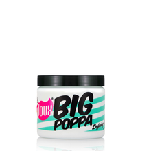 Load image into Gallery viewer, THE DOUX BIG POPPA Defining Gel