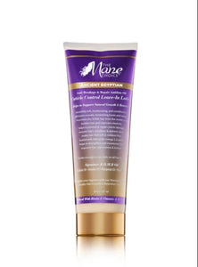 The Mane Choice Cuticle Control Leave-In Lotion