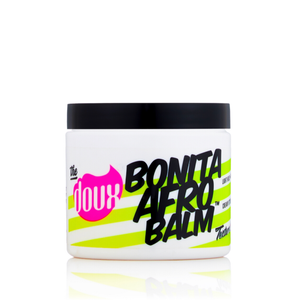 THE DOUX BONITA AFRO BALM Texture Cream