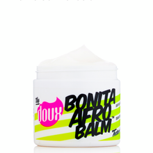 Load image into Gallery viewer, THE DOUX BONITA AFRO BALM Texture Cream