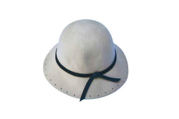 The Elodie Hat