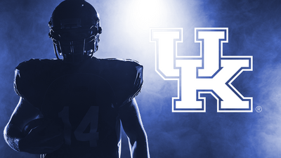 Kentucky Wildcats Gear