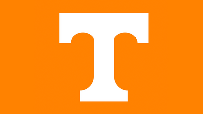 Tennessee Volunteers Gear