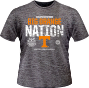 Tennessee Tonal