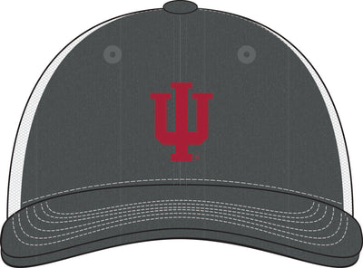 Indiana Trucker Cap