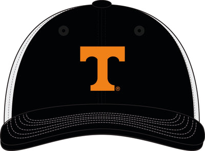 Tennessee Trucker Cap